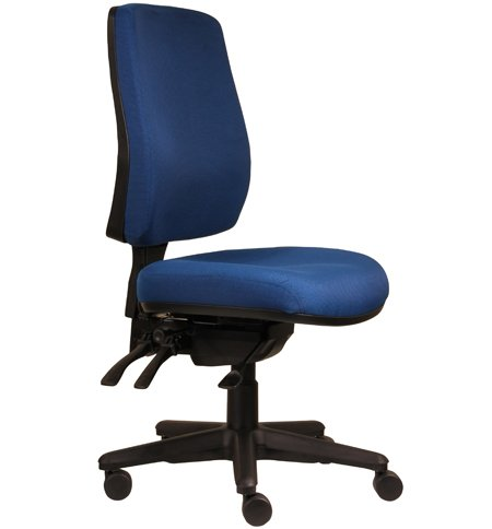 flair office furniture ergonomic chair therapod contemporary