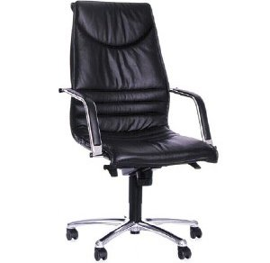 flair office furniture seating heidelburg chair