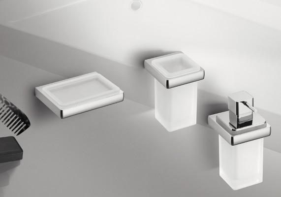 Accessori per il bagno Verona