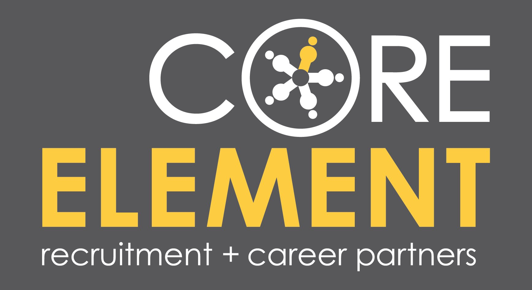 Core Element Recruitment - Sales and Marketing in FMCG, Drinks, Foodservice