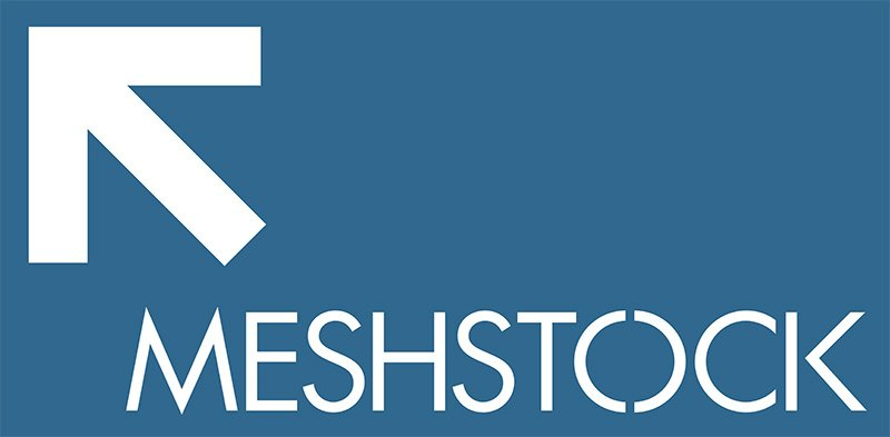 Mesh Stock Ltd logo