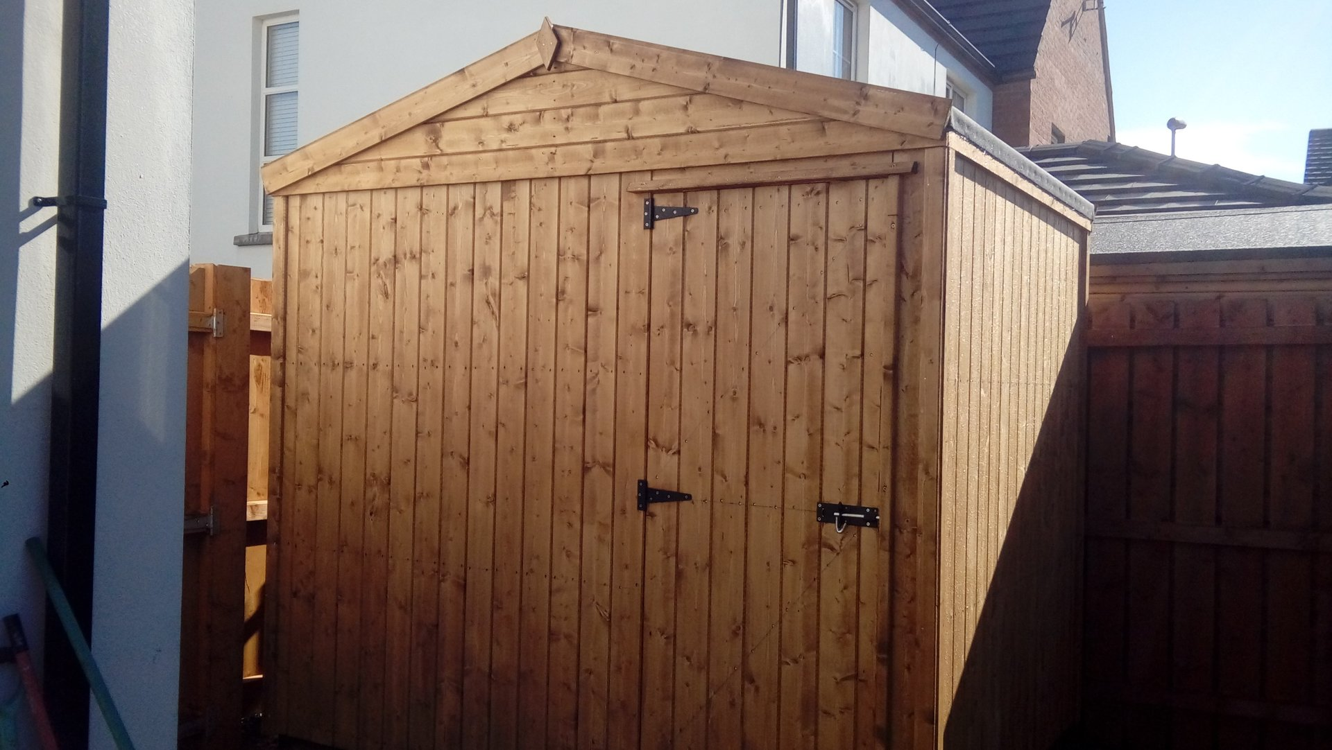 garden sale sheds shed buy category min the at img pretty for ace pluckley