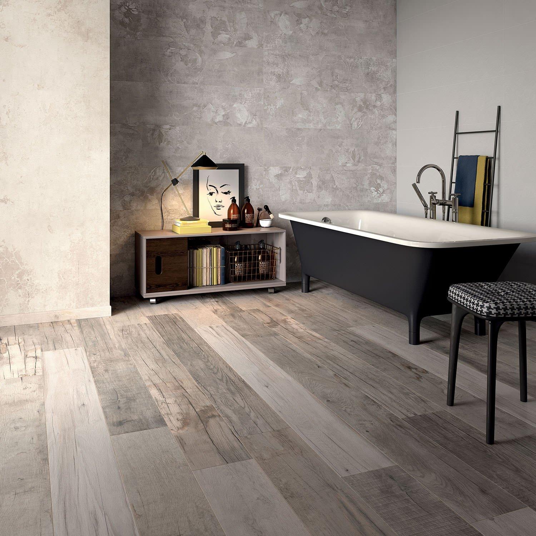 Rifacimento di pavimenti e piastrelle nichelino torino - Gamberi ceramiche bagno ...
