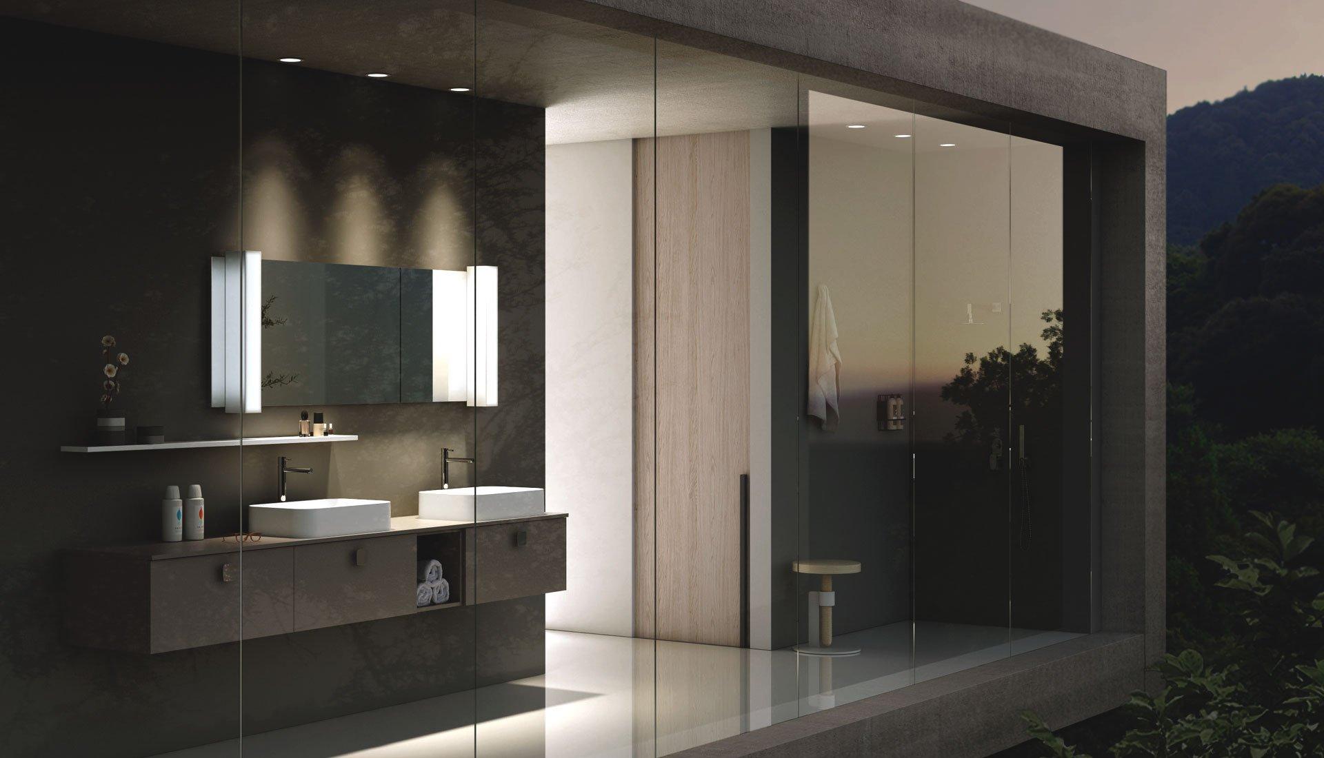 Rifacimento di pavimenti e piastrelle nichelino torino for Fima arredamenti