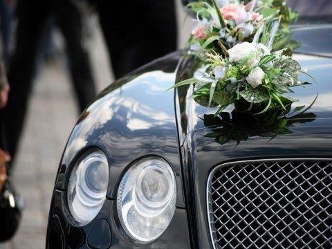 funerali completi padova