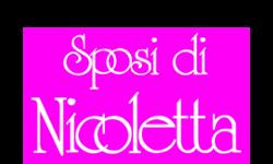 Sposi di Nicoletta - Bastia Umbra, Perugia