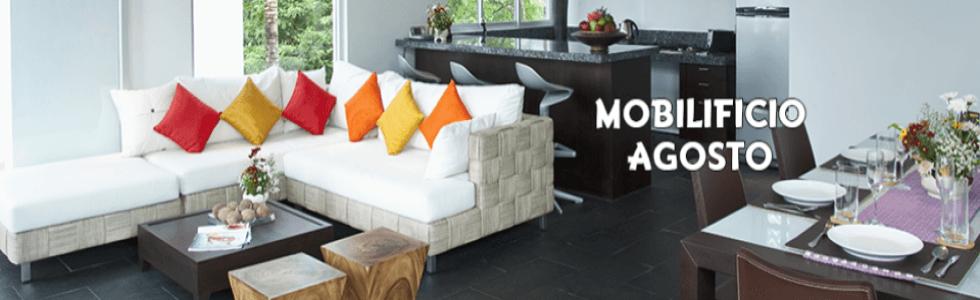 vendita mobili - mobilificio agosto - ovada (al) - Arredo Bagno Ovada