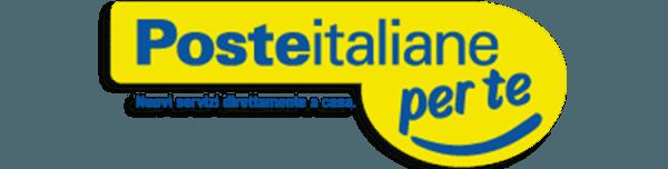 convenzionati con poste italiane