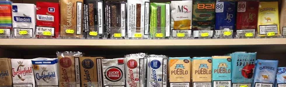 tabaccheria cimatti faenza