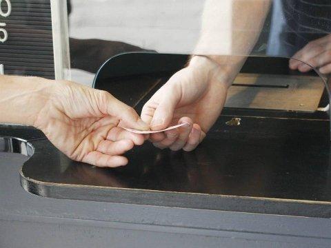 pagamento bolli auto