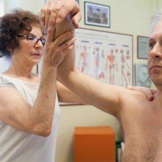 Diagnosi e terapia