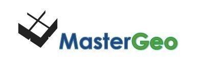 Master Geo