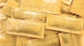 prodotti gastronomici, farine di cereali, farine di grano tenero tipo 0