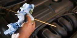 cambio olio, sostituzione olio motore, cambio olio motore