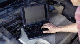 revisione veicoli, elettrauto, diagnosi elettronica
