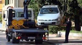 autosoccorso, recupero auto, soccorso stradale