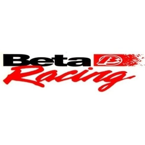beta racing moto