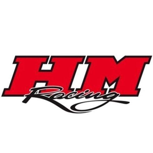 hm racing moto