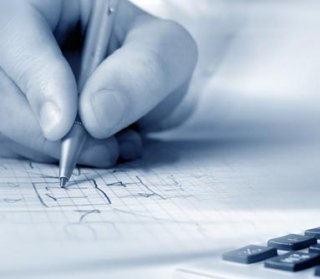 tutela degli interessi, qualificazioni, professionalita