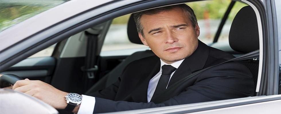 il feudo autonoleggio