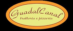 PIZZERIA TRATTORIA GUADALCANAL