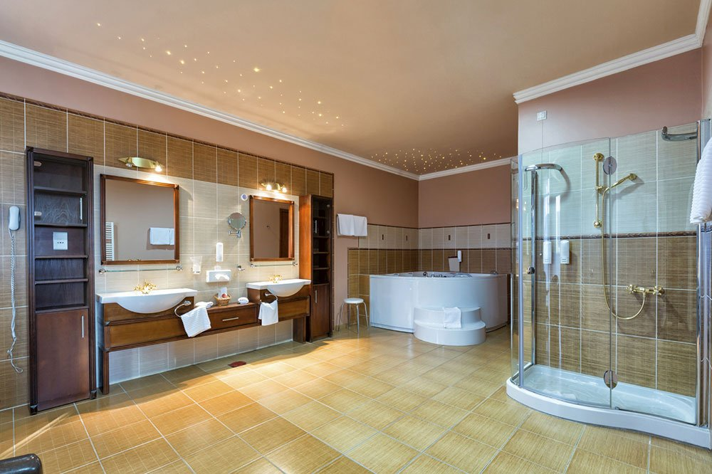 Bathroom Design Buffalo Ny kitchen remodeling & bathroom remodeling buffalo, ny
