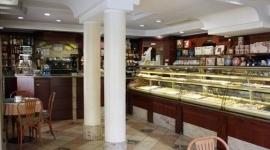 pasticceria mignon, pasticceria dolcetti artigianali, pasticceria torte artigianali