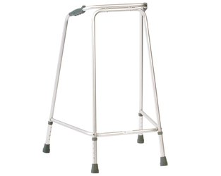 Hospital Walking Frames