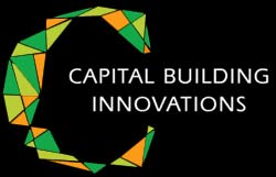 capital building innovations logo