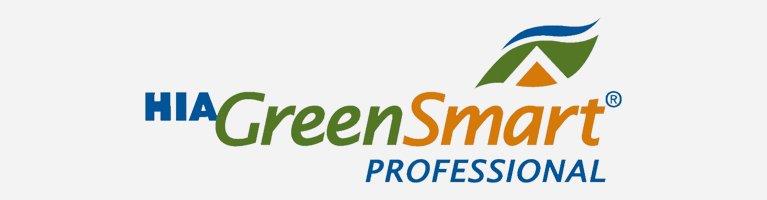 capital building innovations HIA green smart logo