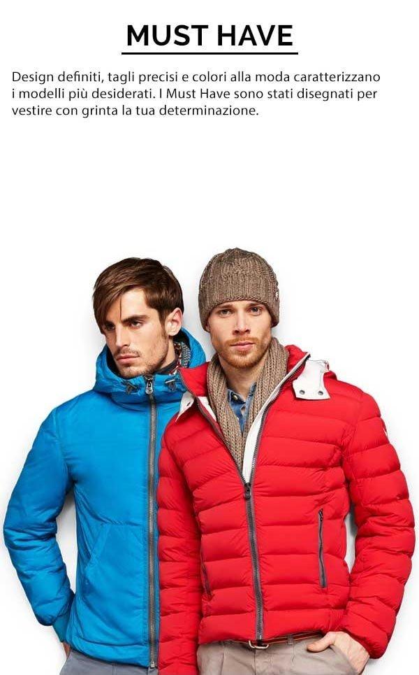 colmar down jackets and fleeces