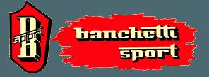 banchetti sport - LOGO