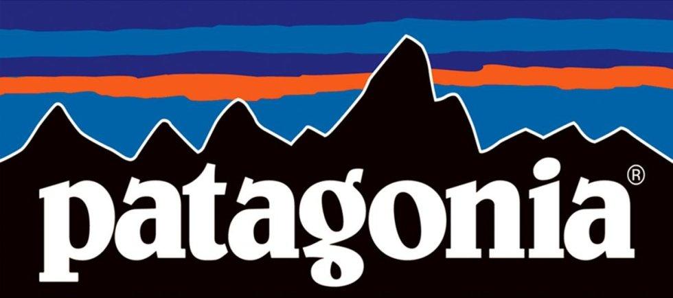 banchetti sport roma patagonia