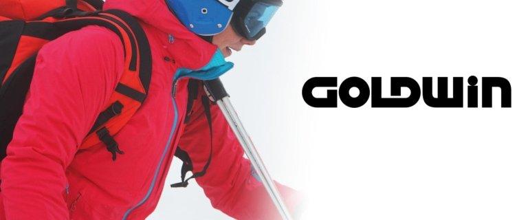 dkb ski wear rome