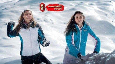 женская одежда для отдыха в горах