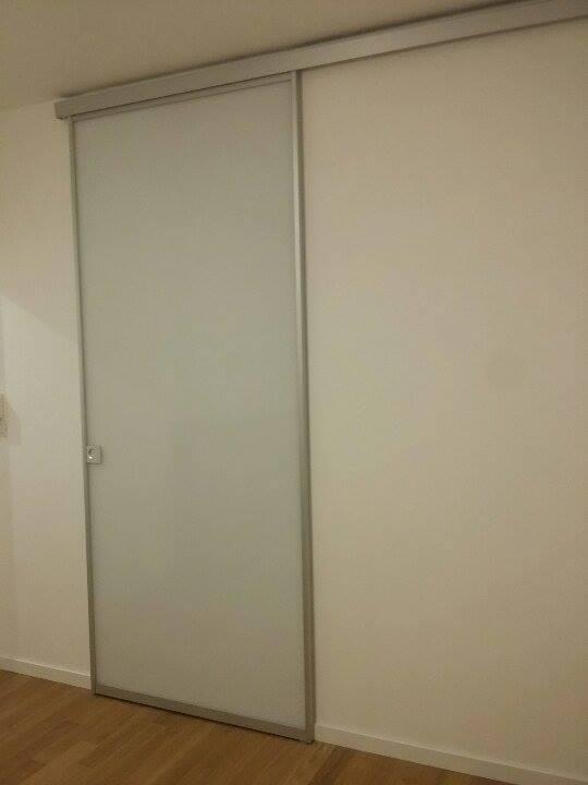 ante di cabine armadio