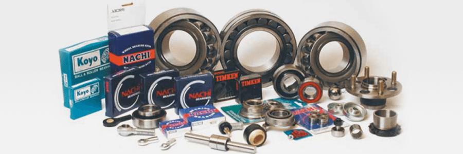 Wheel bearings on sale in South Island