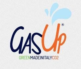 logo gas up