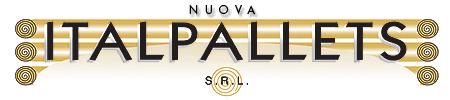 NUOVA ITALPALLETS - LOGO