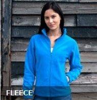 Fleece Jackets Walsall