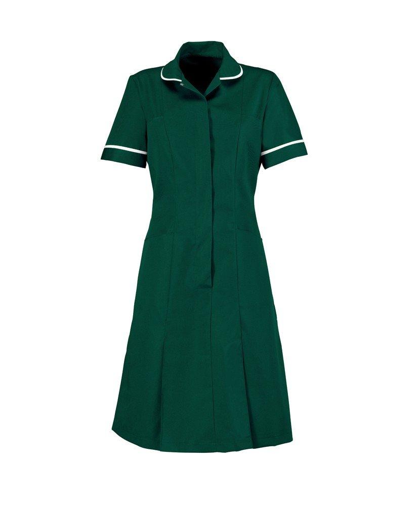 Healthcare Tunic Dress