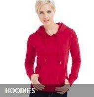 Hooded Sweatshirts Walsall