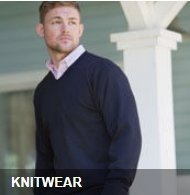 Knitwear Jumpers Cardigans Walsall