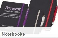 Notebooks Walsall