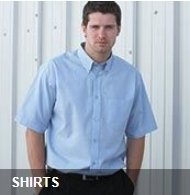 Shirts and Blouses Walsall