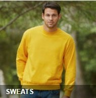 Sweatshirts Walsall