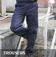 Work Trousers Walsall