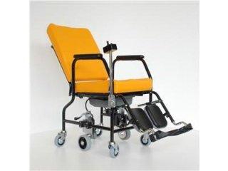 Sedie A Rotelle Pieghevoli Leggere : Carrozzine per disabili bologna palmirani