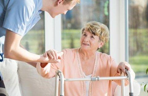 assistenza tecnica prodotti disabili