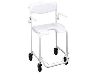 vendita sedia da bagno per disabile